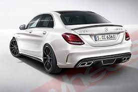 mercedes c300 aftermarket accessories c class w205 aftermarket exhaust mbworld org forums