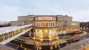 wegmans set to open two story supermarket at massachusetts mall wham