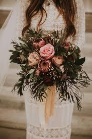 best 25 january wedding ideas on pinterest winter barn weddings