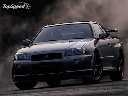 nissan 2000 29 car desktop wallpaper carwallpapersfordesktop org