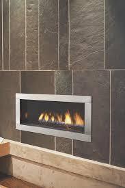 fireplace regency gas fireplace inserts regency gas fireplace