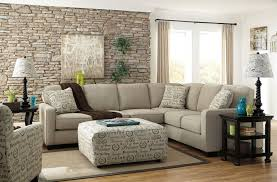 Living Room Ideas Leather Sofa Amusing 60 Small Living Room Furniture Design Ideas Inspiration