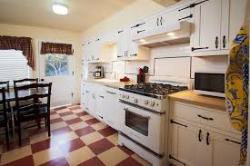 timeless kitchen design ideas timeless retro cottage kitchen design ideas and other terrific