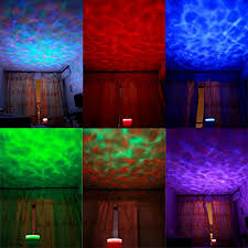 colorful lights for bedroom what color light bulb for bedroom inspirational what color light