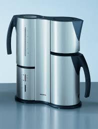 siemens kaffeemaschine porsche design de siemens tc91100 kaffeemaschine 8t porsche design