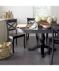 ronan extension table and chairs 10 things to buy now that you ll keep forever house glass and