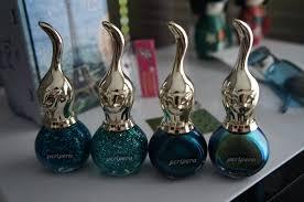 peripera u2013 the best nail polish korea has to offer