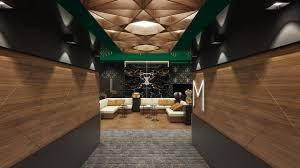 Mansion Design by Design Hotel U201cthe Mansion U201d Laboratorul De Arhitectura