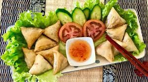 la cuisine thailandaise la cuisine de lek home