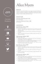 Simple Basic Resume Cerescoffee Co Sample Resume Free Resume Examples Basic Resume Template Student