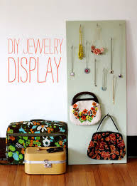 30 renter friendly diy ideas u2013 a beautiful mess