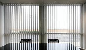 Venetian Blinds For Patio Doors by Decorating Patio Door Vertical Blinds Walmart Walmart Vertical