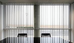 decorating patio door vertical blinds walmart walmart vertical