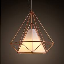 wire cage pendant light wire pendant lights grousedays org