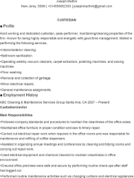 custodian resume stock inventory resume requisition letter sample