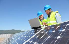 addressing security gaps in the energy industry