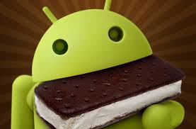 android 4 0 icecream sandwich android 4 0 sandwich becomes official