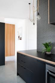 Birch Cabinets Waterloo Iowa by 257 Best Room Kitchen Images On Pinterest Kitchen Dining