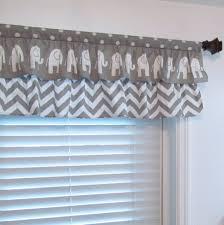 Navy Blue Curtains For Nursery Curtain Blue Nursery Curtains Baby Navy And Pink For Nurserynavy
