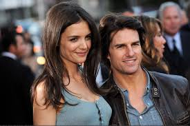 tom cruise and katie holmes ultra hd wallpapers great actors