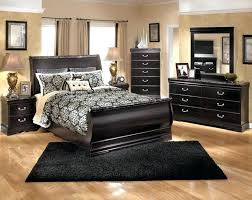 Emily Bedroom Furniture American Freight Bedroom Set Freight Bedroom Sets American Freight