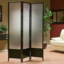 picture collection floor to ceiling room dividers all can room dividers fabric divider ideas floor to ceiling plus tv living