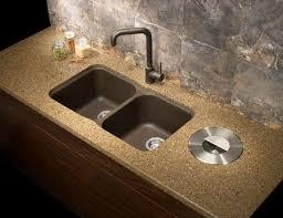 Blanco Supreme 533 U by Blanco Top Mount Kitchen Sinks Befon For