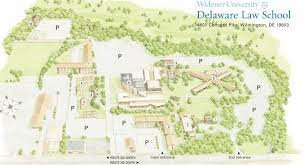 udel cus map 11 perfectly hilarious maps of delaware delaware rivers map