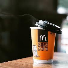Coffee Mcd our brands mccafe creations jpg
