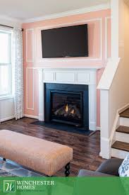 10 best fireplaces images on pinterest floor design mantels and