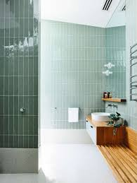 Bathroom Tile Wall 151 Best Bathroom Images On Pinterest Bathroom Ideas Room And