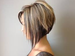 longer front shorter back haircut 60 classy short haircuts and hairstyles for thick hair