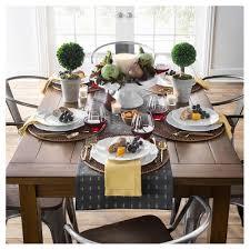target kitchen furniture dining room tables target