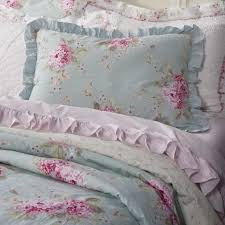 Shabby Chic Twin Quilt by 34 Best Shabby Chic Images On Pinterest Simply Shabby Chic