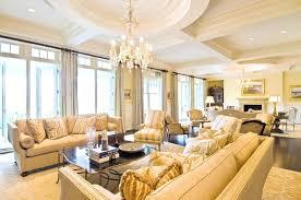 gorgeous living rooms gorgeous living rooms nandanam co