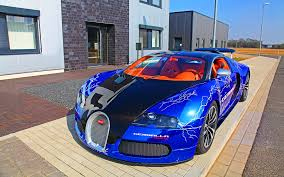 gold bugatti wallpaper gumball bugatti veyron 7001383