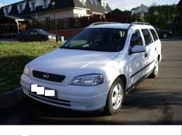 astra opel 1998 1999 opel astra caravan pictures 1cc gasoline ff manual for sale