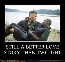 Still A Better Lovestory Than Twilight Meme - is better 11 best still a better love story than twilight memes