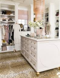 spring cleaning closet 6 expert tips for spring cleaning your closet shoproomideas