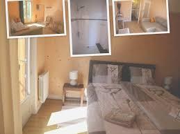 chambres d hotes riom chambre d hote riom chambres d hôtes logis coquelicot chambres d