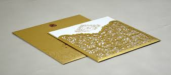 fancy indian wedding invitations ghanshyam cards buy indian wedding cards invitations in ahmedabad