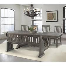 dining sets kitchen table u0026 furniture sets the mine