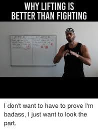 Badass Memes - 25 best memes about im badass im badass memes