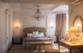 Schlafzimmer Trends 2015 Sehr Moderne Designer Schlafzimmer Dekorationen Möbelhaus Dekoration