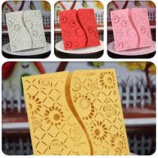 selling european american style customized laser cut hollow