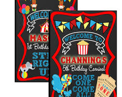 Circus Candy Buffet Ideas by Sweet Shoppe Sign Custom Sweet Shop Sign Unique Candy Buffet