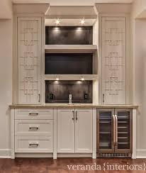 Kitchen Bar Cabinet Ideas by 52 Best Bar Wet U0026 Dry Buffet Ideas Images On Pinterest