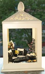 Miniature by 852 Best My Dollhouse And Miniature Ideas Images On Pinterest