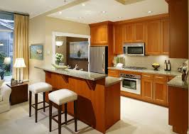kitchen design software for mac quick3dplan articles about