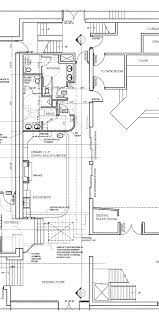 drawing floor plans how to draw floor plans online absolutely